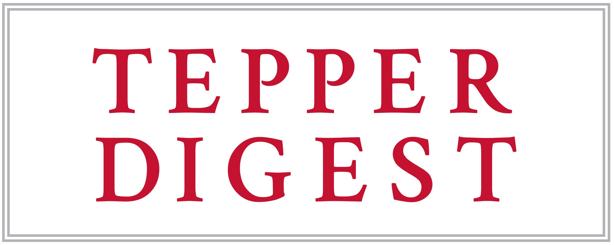 Tepper Digest.jpg