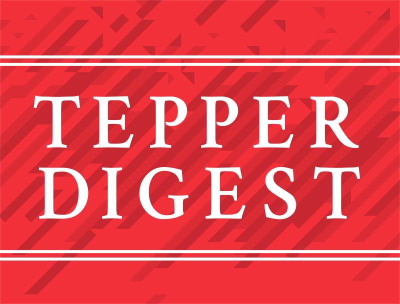 Tepper-Digest-2.jpg