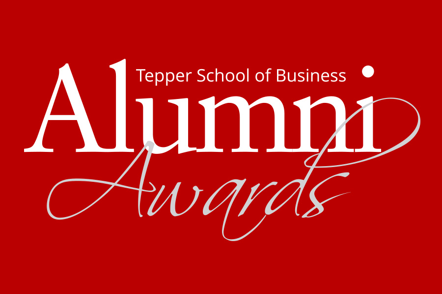 alumni-awards.jpg