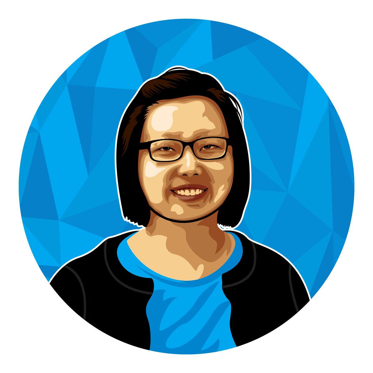 diana-cheung_web_CMU.jpg