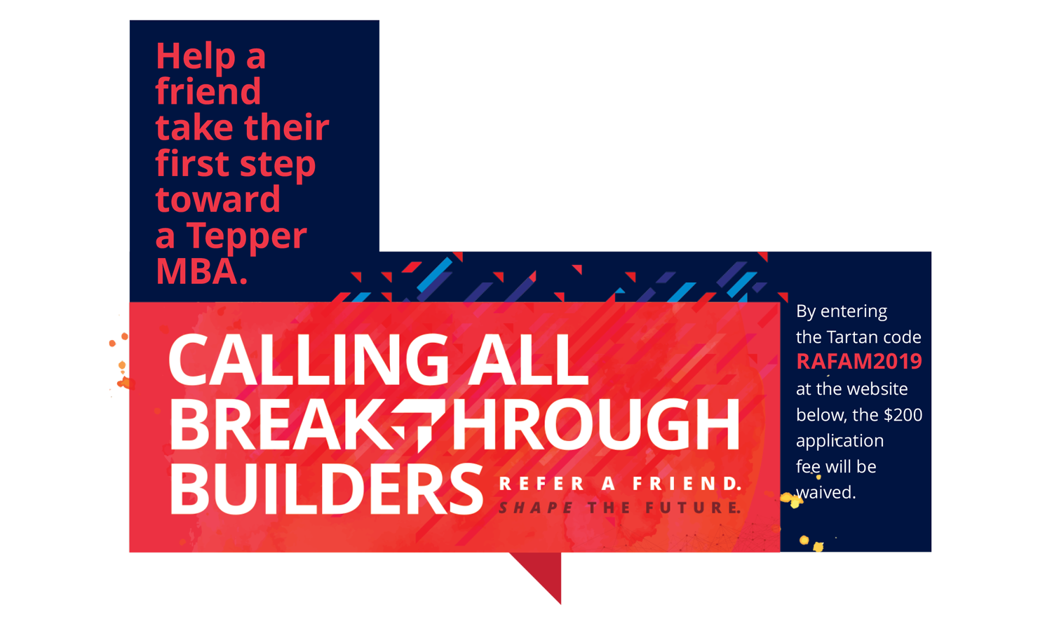 calling_all_breakthrough_builders.png