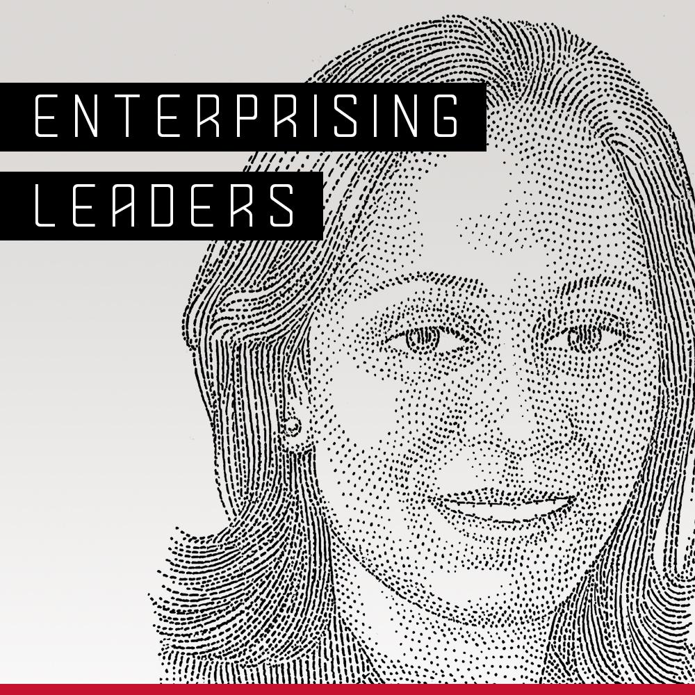 home_page_enterprise_leaders.jpg