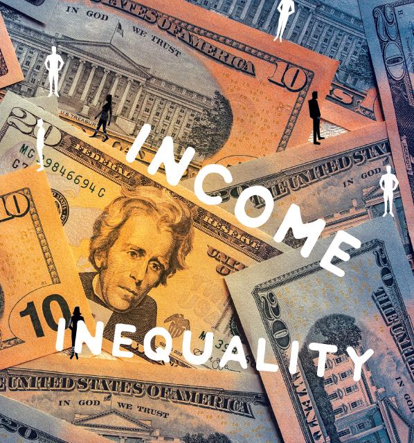 home_page_income_inequality.jpg
