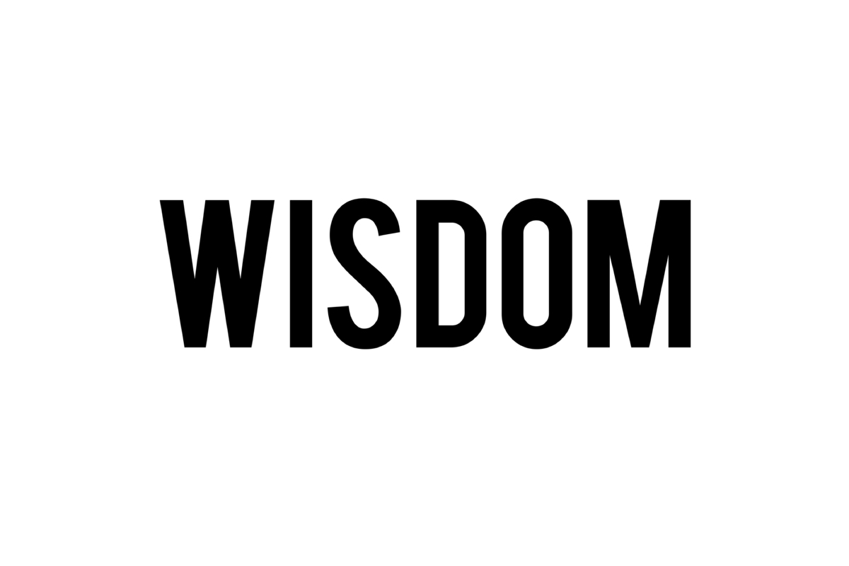 """""""Wisdom is the reward of experience and should be shared.""""   Wisdom is something that you might hesitate to share. Wondering what makes you qualified to share it? Here's the deal. All of us are here to learn and grow and learning from someone who has experienced something is quite possibly the very best way to learn. I feel like this is one of the keys to life that as we share with each other our lives are enriched. I believe that neat things happen when we share with each other. It is liberating and humanizing. When we share with each other life is different, both for the one who shares and for the recipient of the knowledge.  If you think about all that we are made up of,much of it is of things others have shared or contributed to our lives. Time to be grateful and give back. Time to share our wisdom."""