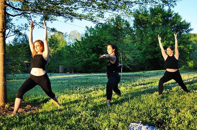 Be the energy you want to attract! Less drama, more yoga!  Today classes Vinyasa @ 4:30 pm Yoga for Strength @ 6pm Hot Yoga @ 7:30 pm Aerial Yoga @ 7:30pm . . . . . #yogagirls #yogagirlsdaily #yogaglow #Yogastudio #yogaflow #girlpower #yoga #yogapractice