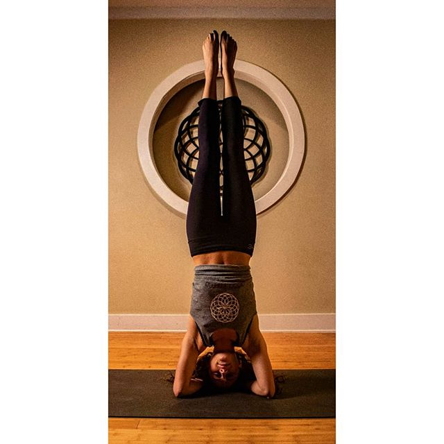 #Change your #perspective! #Practiceyoga for #peace, #calm, #flexibility, #strength, and #patience. Thursday classes: #Restorative yoga 4:30 pm #Vinyasa Flow (Body Sculpting) 6 pm #hotyoga 7:30 pm #meditation 7:30 pm