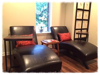 3801 Houma Blvd. Suite 201, Metairie, Louisiana 70006    521 Asbury Dr., Mandeville, Louisiana 70471