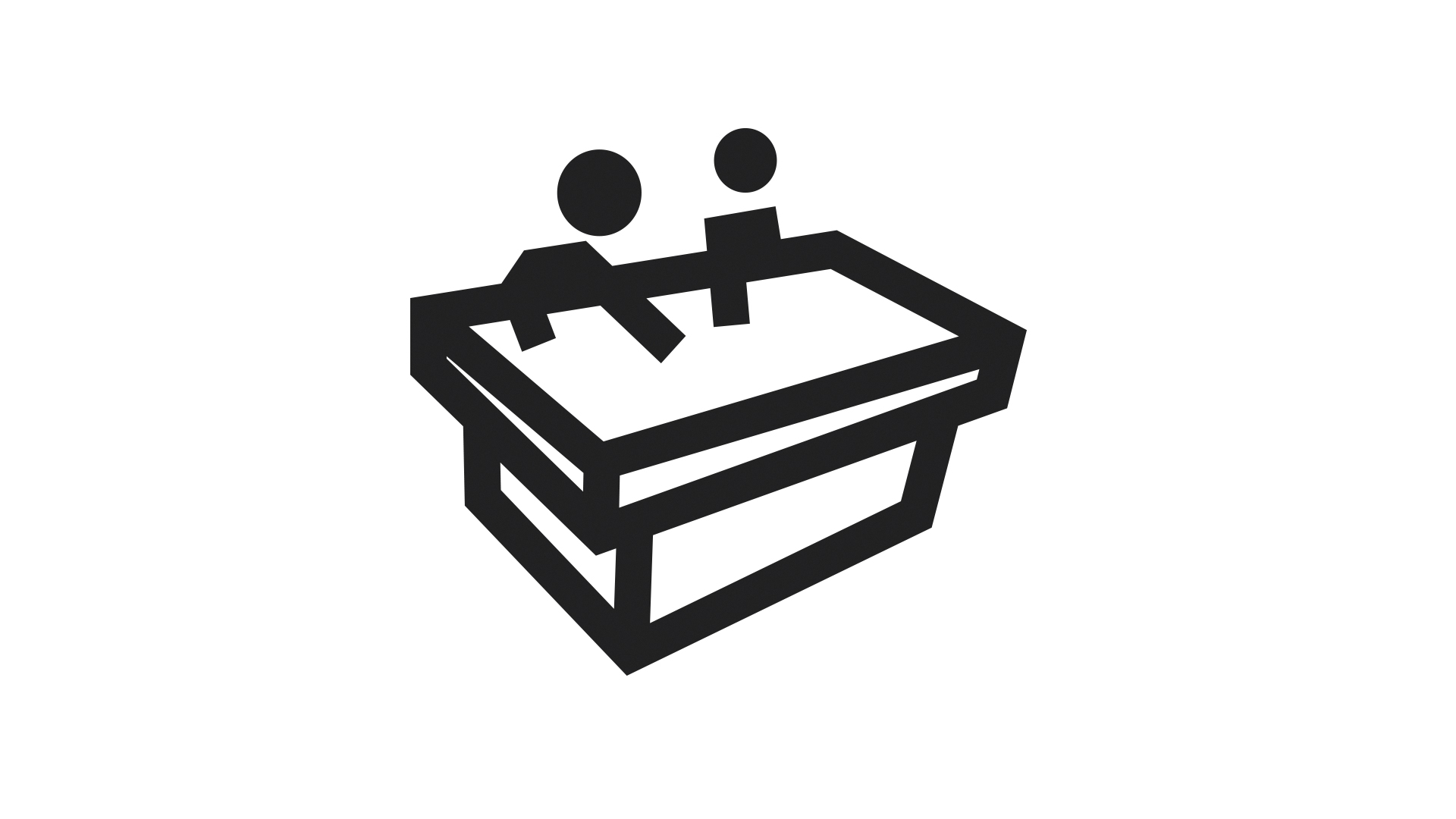 Touchtables