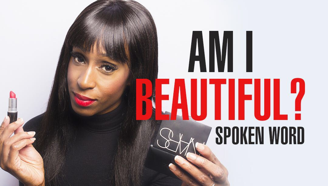 Am I Beautiful - CSG Publications.JPG