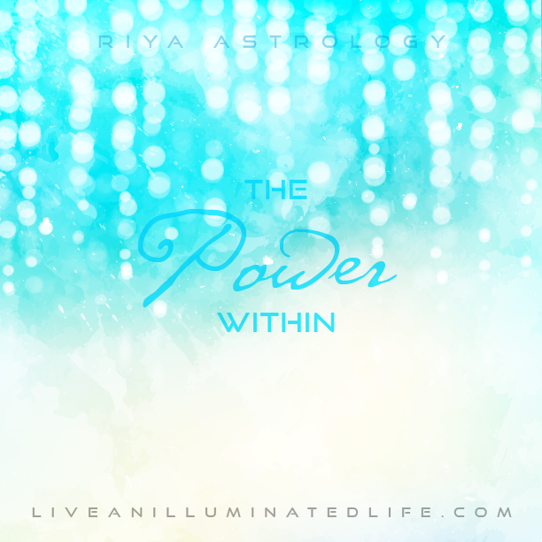 astrology_riya - new year the power within-01.png