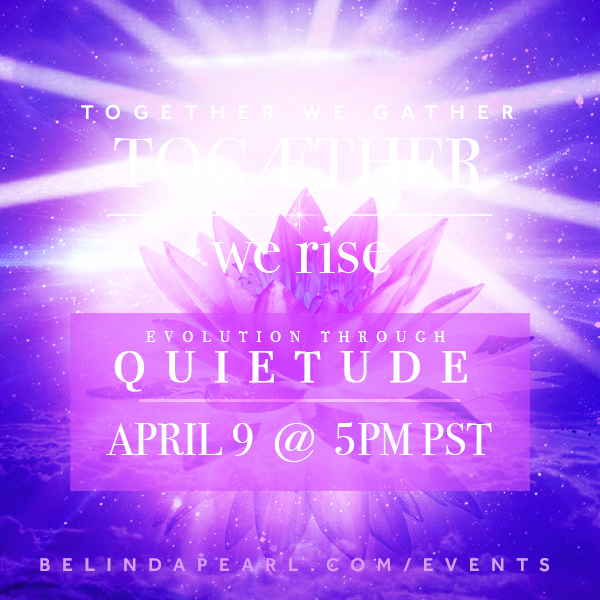 Together - Quietude