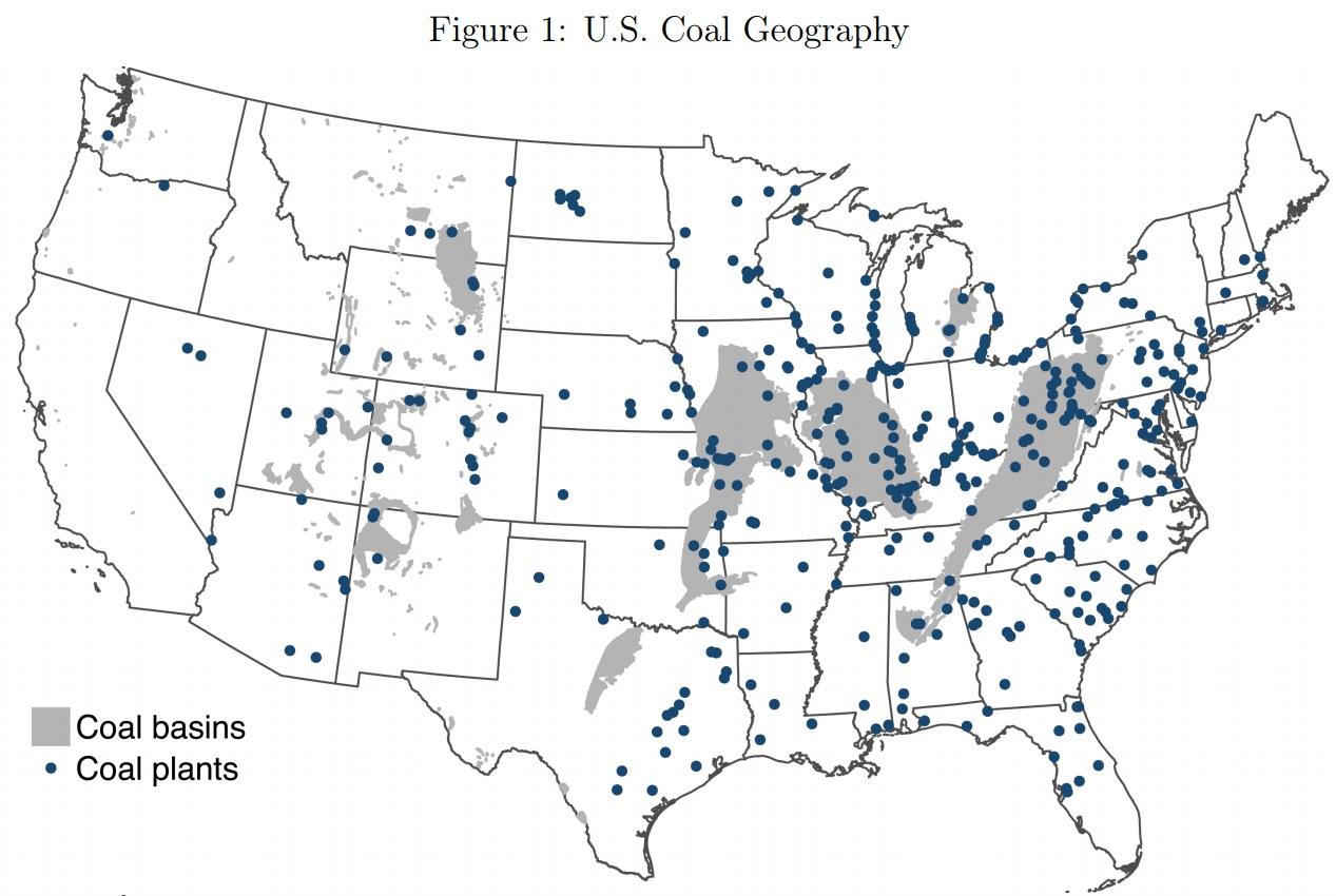coal_map.jpg