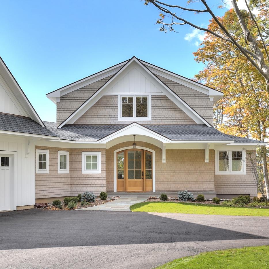 Stony Creek Cottage - Branford, CT