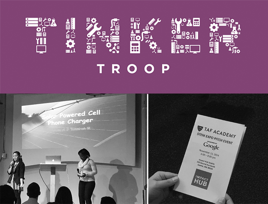 TinkerTroopCollage1.jpg