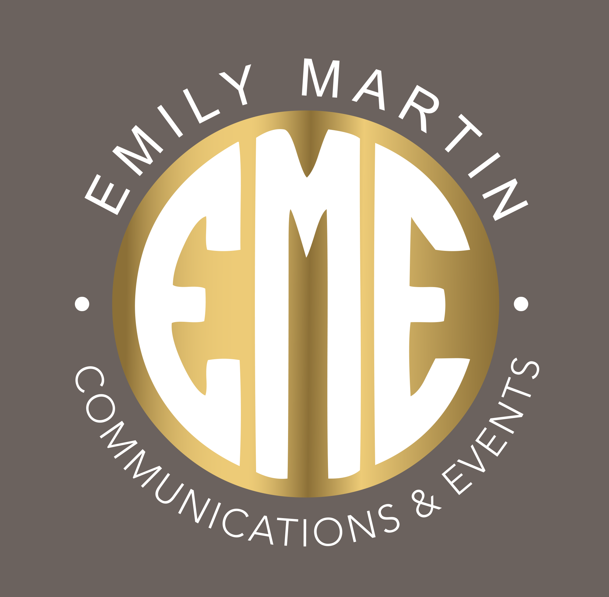emily_martin_4_v3_HR.png