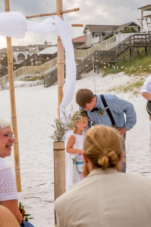 katie_jon_wedding_lo_res-7909.jpg