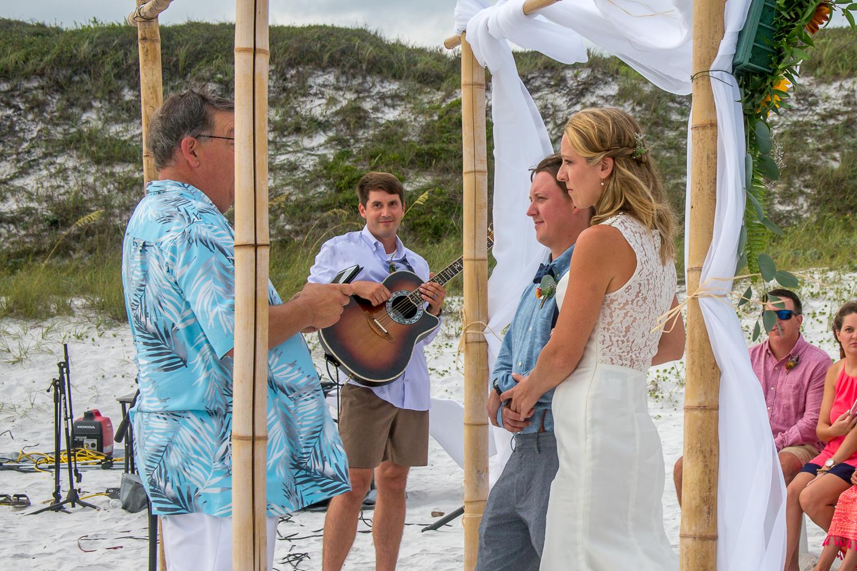 katie_jon_wedding_lo_res-7976.jpg