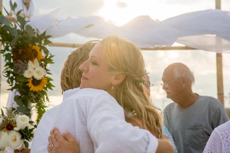 katie_jon_wedding_lo_res-8040.jpg