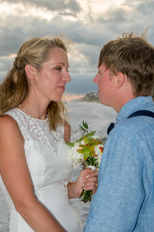 katie_jon_wedding_lo_res-8145.jpg
