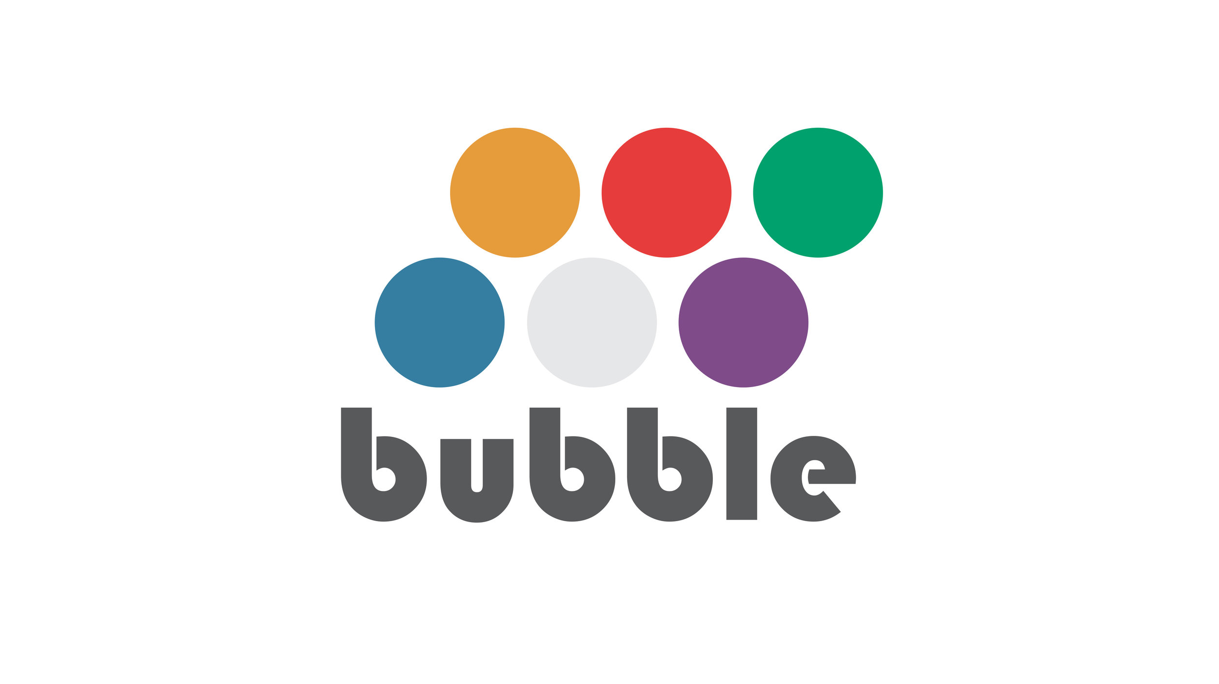 bubble [coming soon]