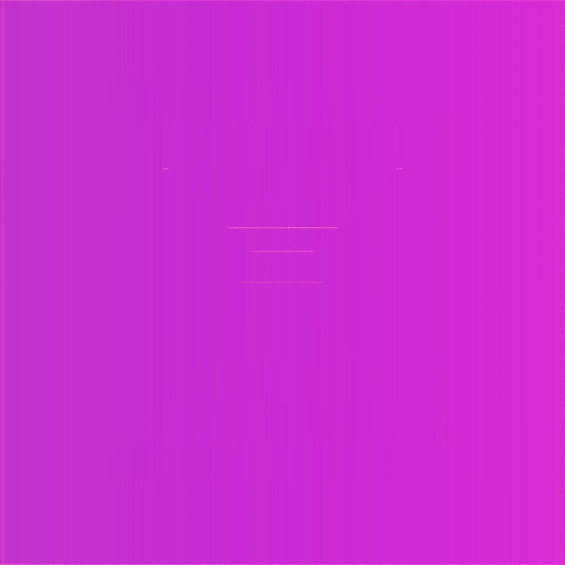 color + geometry