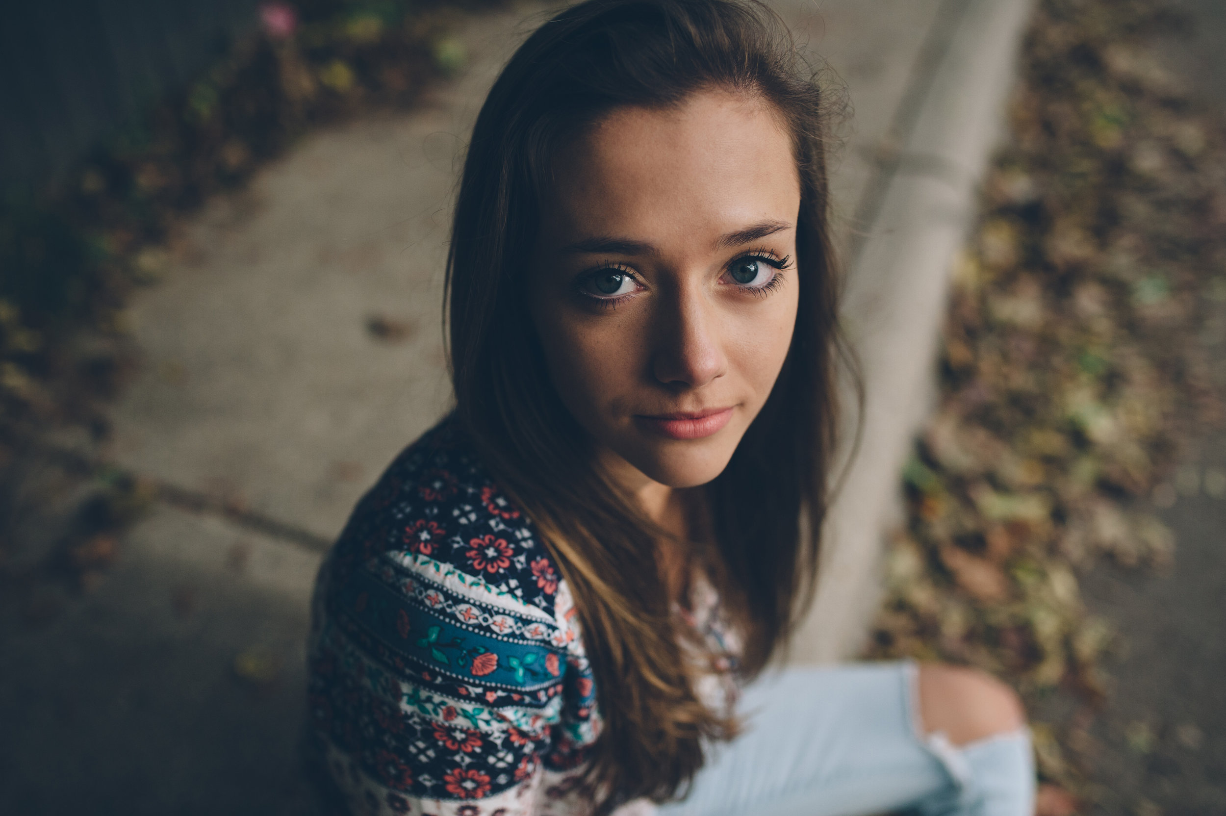 moody-senior-photo-madison-wi.jpg