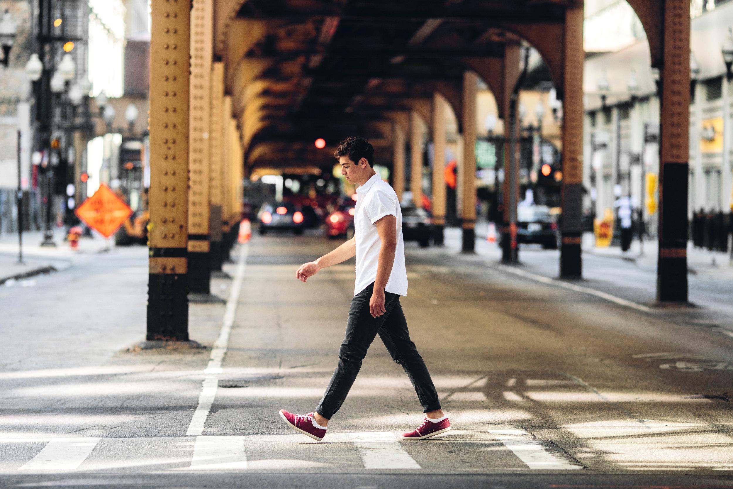 senior-boy-chicago.jpg