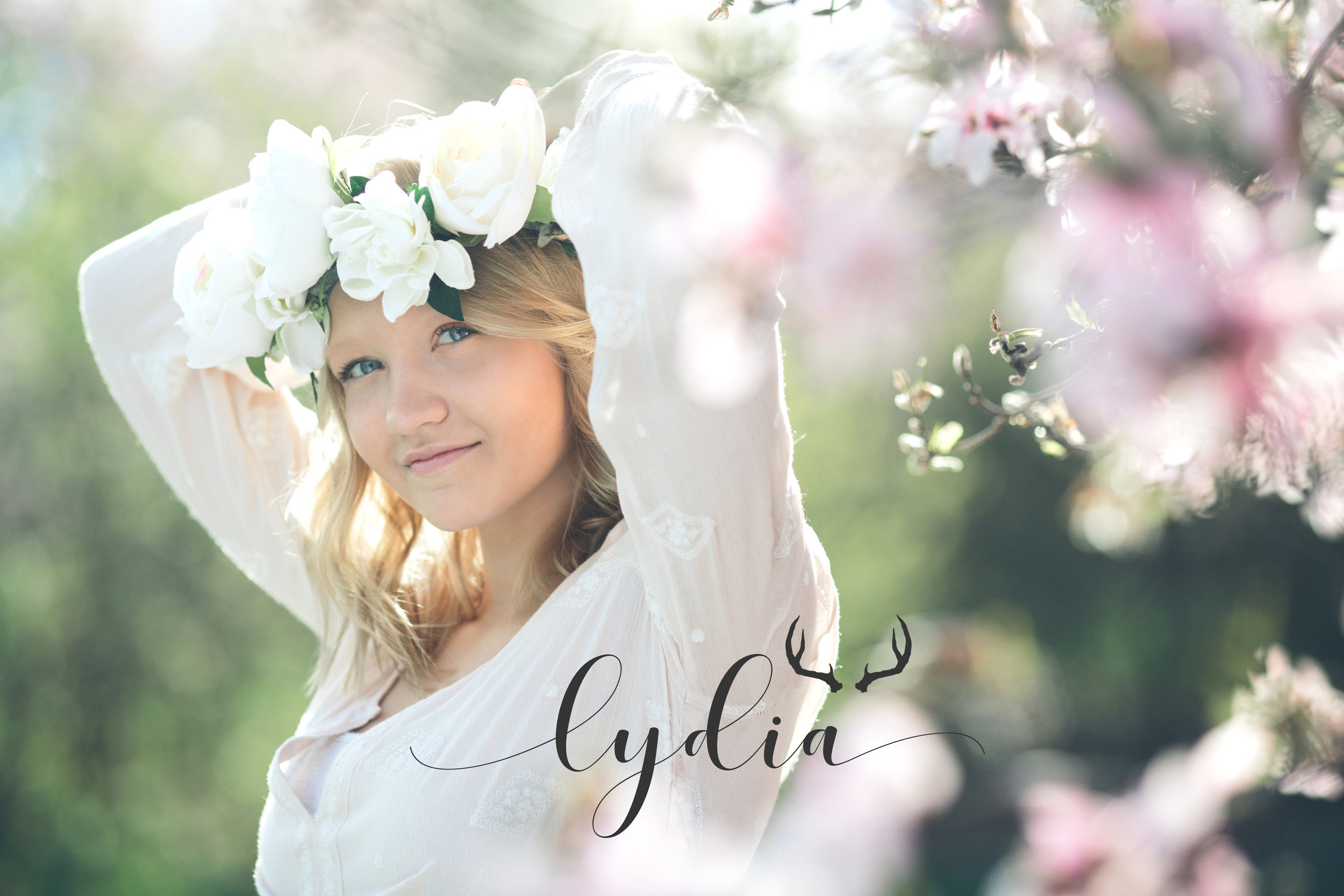 senior-picture-madison-wi-magnolias.jpg