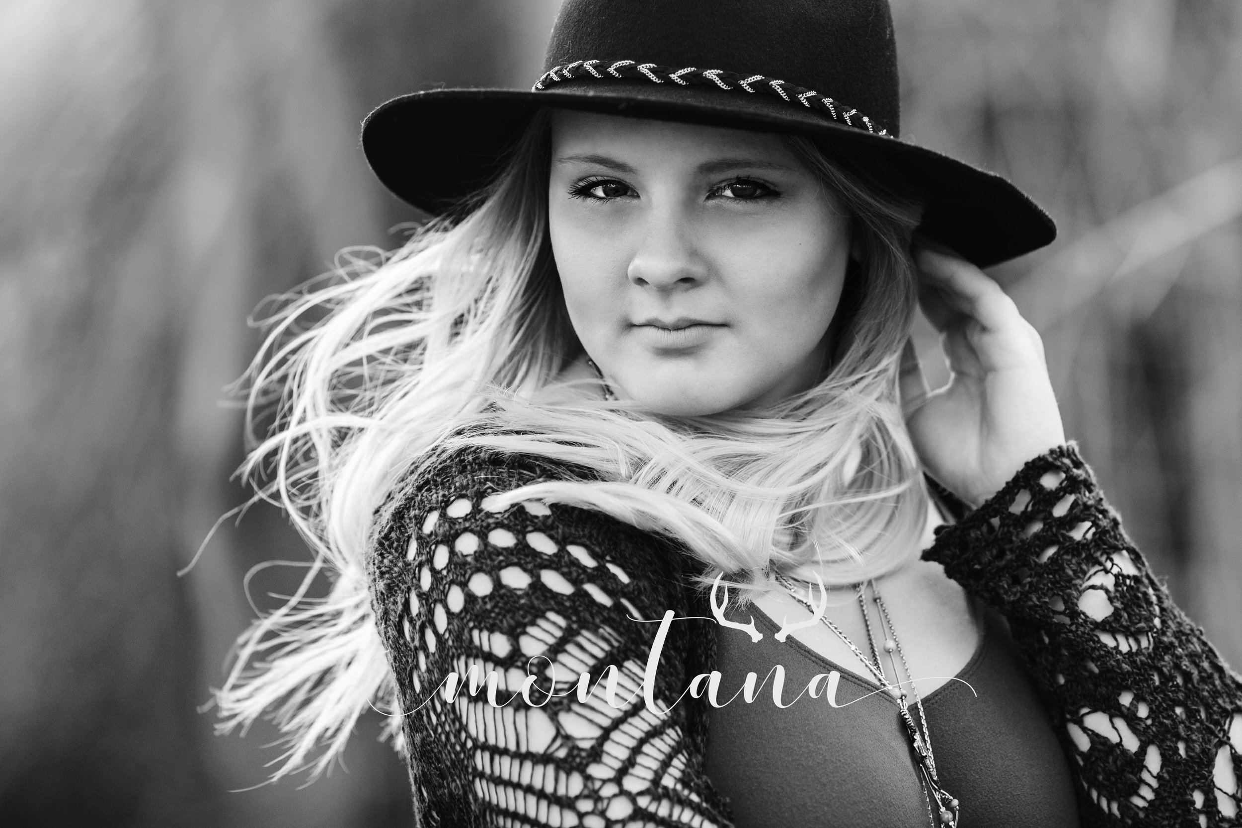 senior-pictures-madison-wi-boho-style.jpg