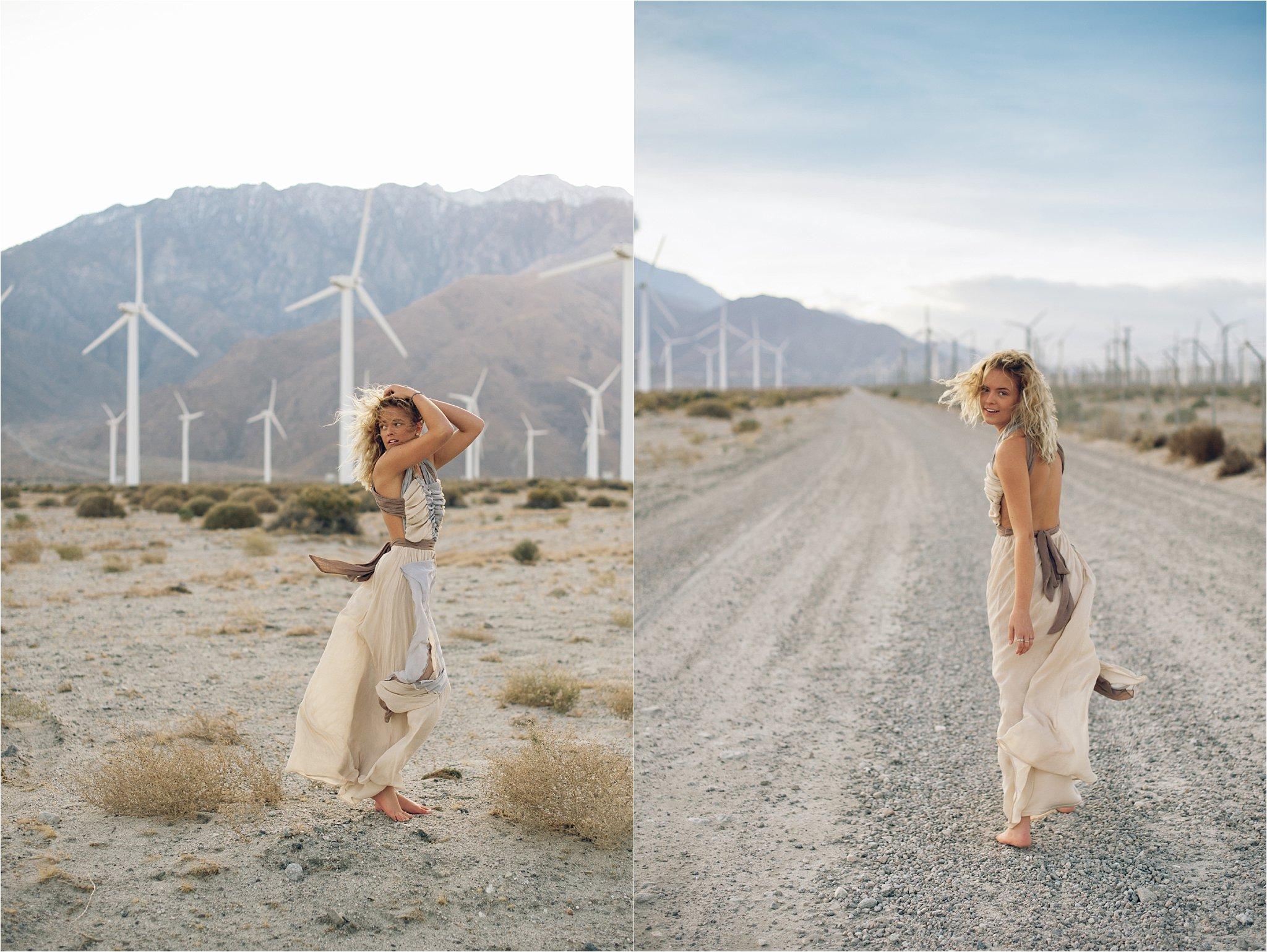 03-Senior-Photographer-Workshop-CA-Desert.jpg