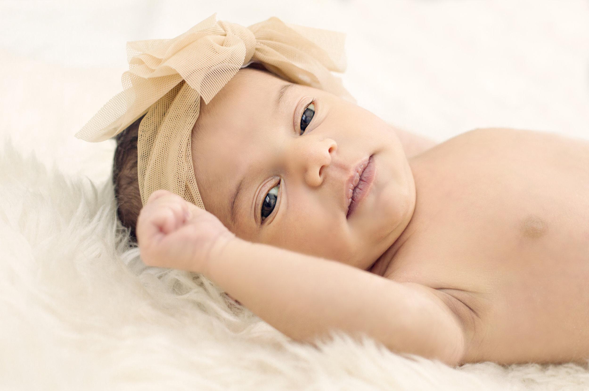 Newborn Atlanta