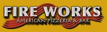 FireWorksLogo2 (1).png