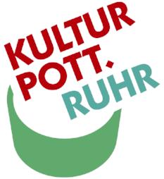 Für die meisten unserer Veranstaltungen stellen wir über den Kulturpott Ruhr Eintrittskarten zur Verfügung. Weitere Informationen gibt es beim Kulturpott oder unter henrike(at)wortlautruhr.de.