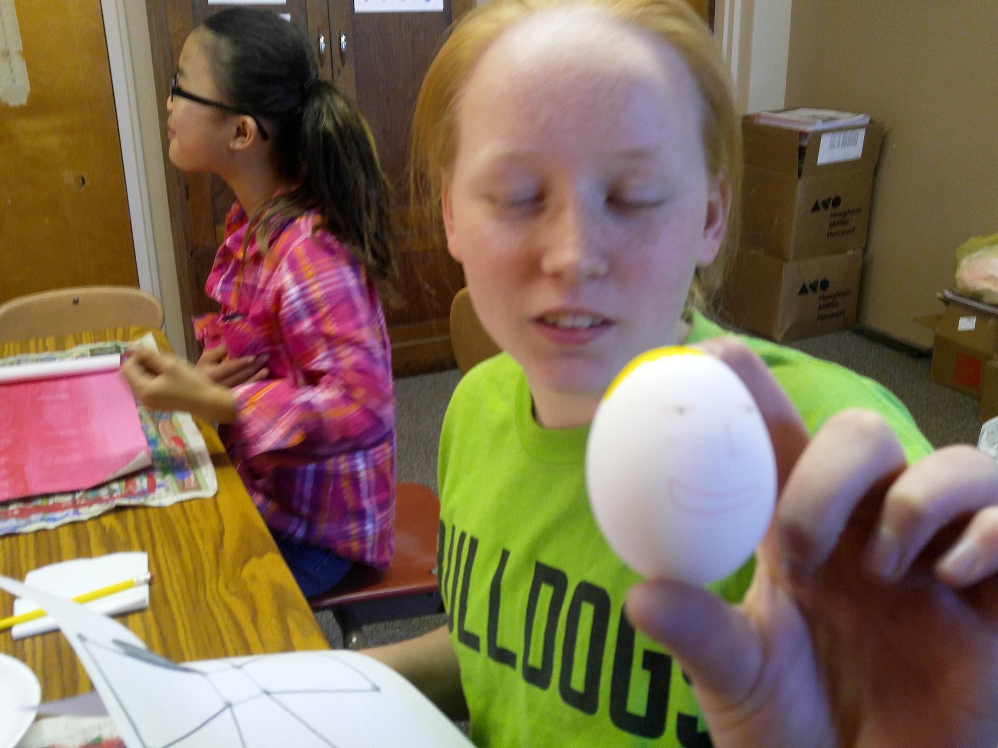 eggbababies (4 of 8).jpg