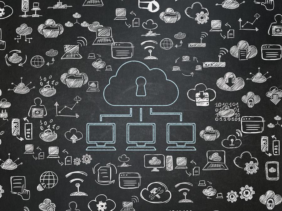 bigstock-Cloud-computing-concept-Cloud-98331233.jpg