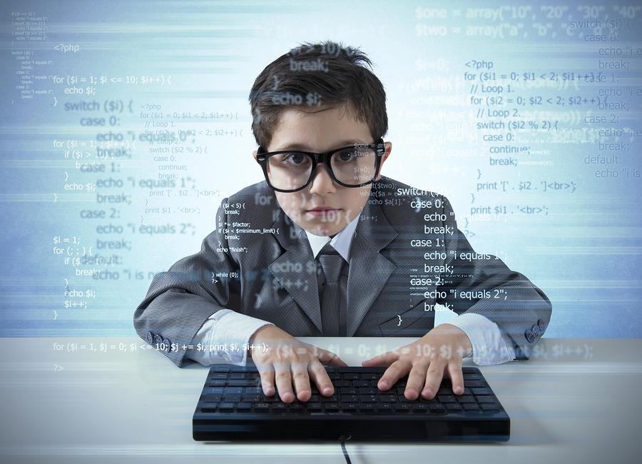 bigstock-Young-Programmer-53516452.jpg