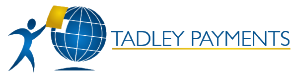 tadleypayments.png