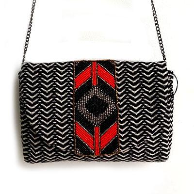 abori-red.jpg