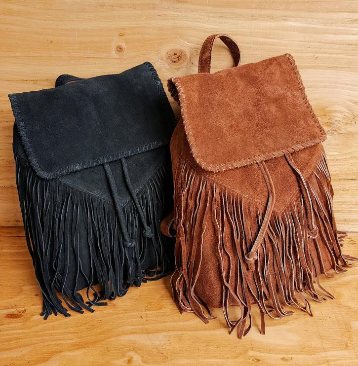 black&brown2.jpg