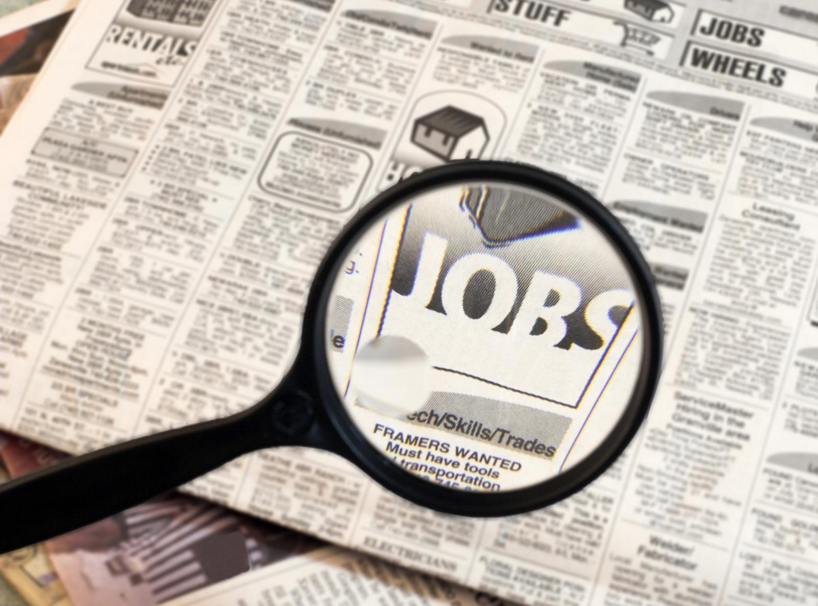 Madison Jobs