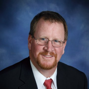 Richard Schultz: Chairman