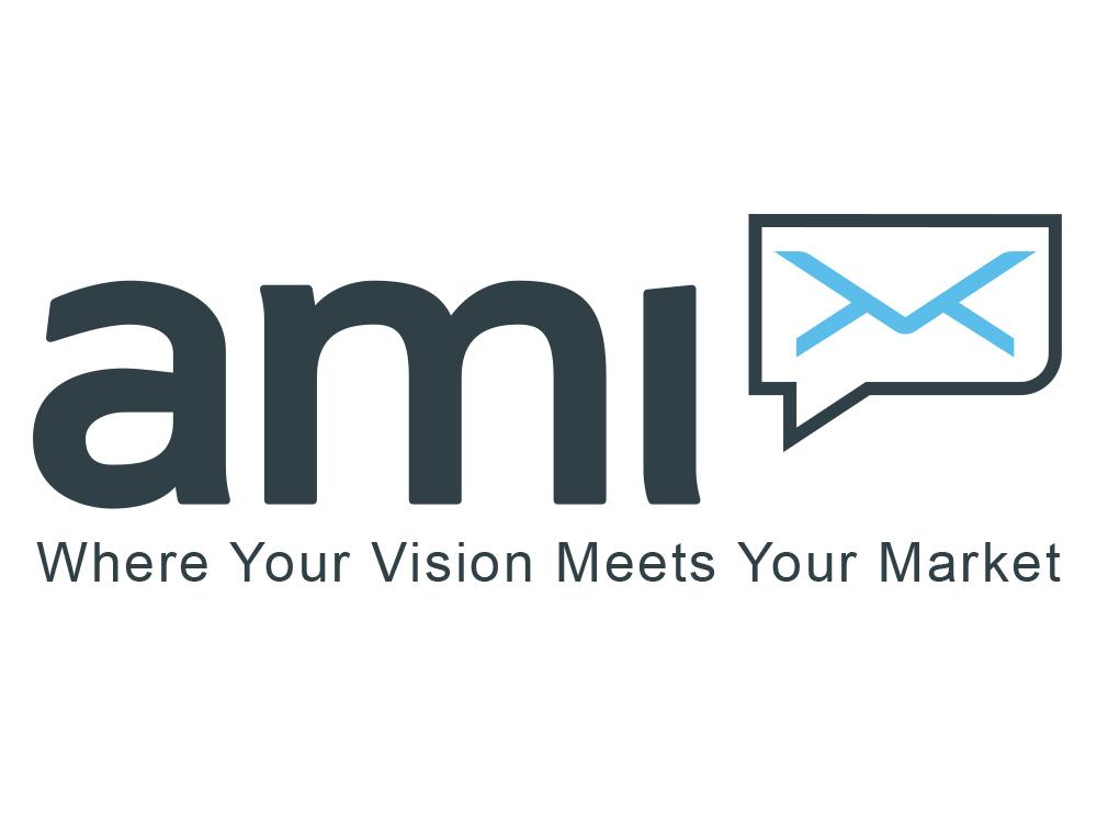 AMI Logo- market meets.jpg