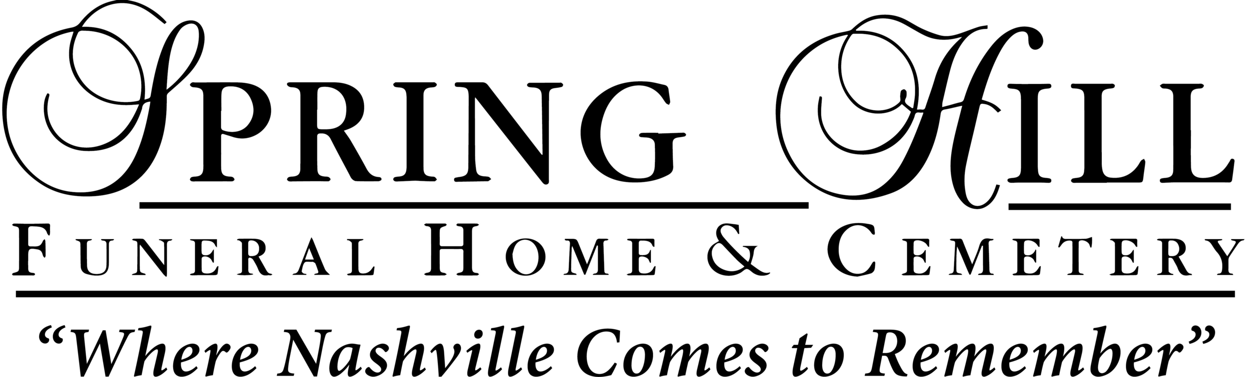 Spring Hill Logo & Slogan.png