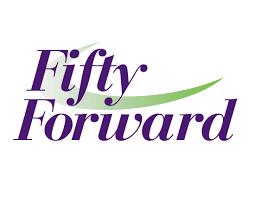fiftyforward.png