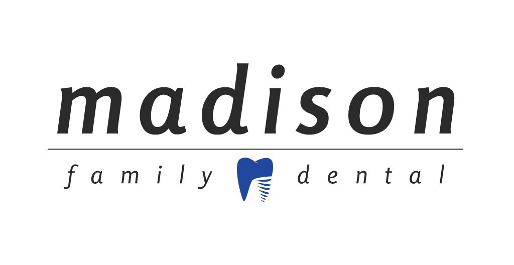 FINAL-Madison-Family-Dental-Logo.jpg