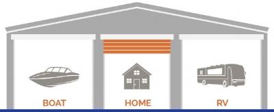 Madison Self Storage Logo - Fene Cartlidge.jpg