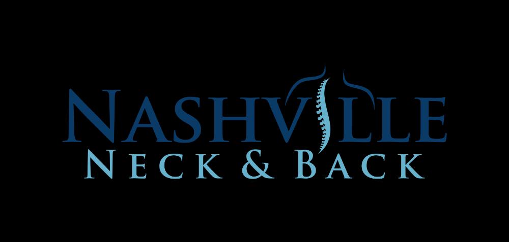 NNB 3 - Nashville Neck & Back.png