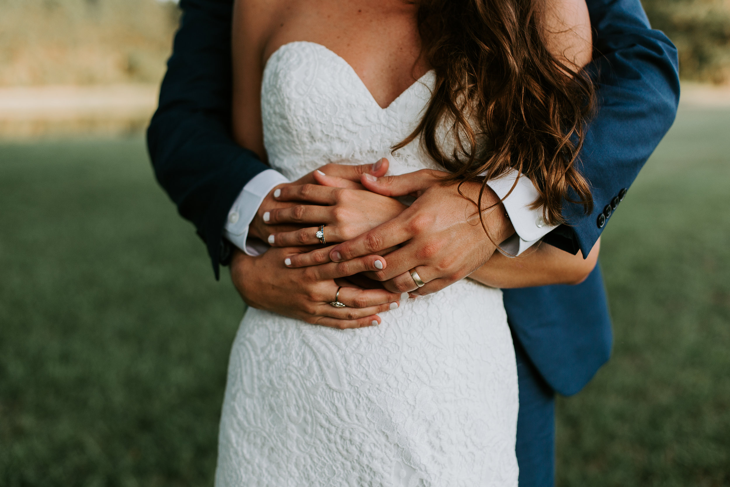 MooneyhamWedding-507.jpg