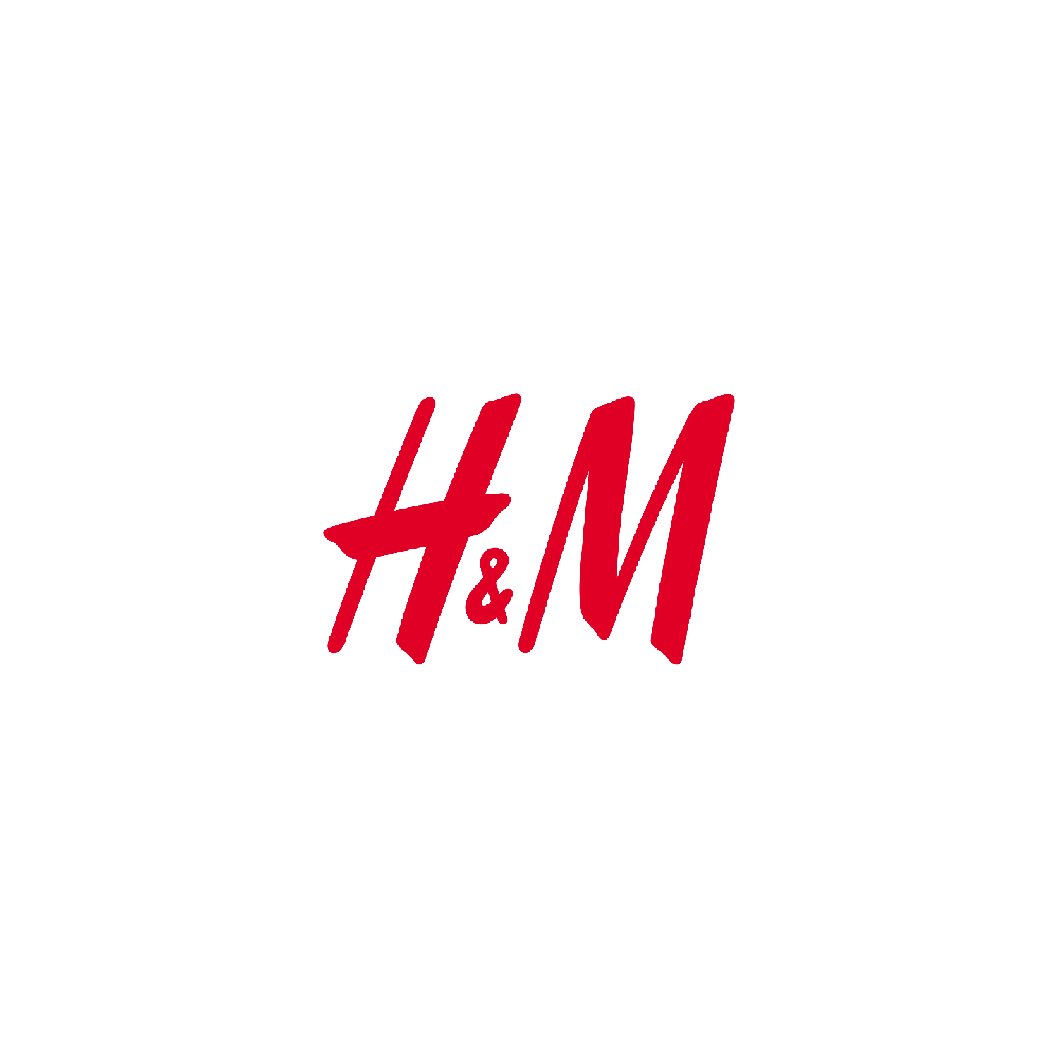 H&M.png