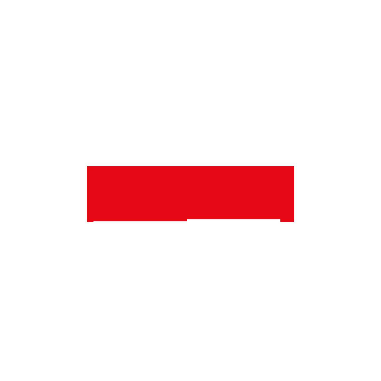 Netflix copy.png